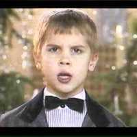 December 25. - Ady Endre: Kis karácsonyi ének