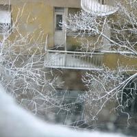 December 3. - Heltai Jenő: December