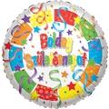 Boldog születésnapot Szilárd és Szabolcs!