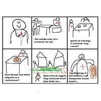 Jó emberek (orvos)