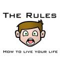 Mennyi szabályt szeghetünk meg a boldogságért?