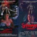 Horrorklasszikusok előtt tiszteleg a Stranger Things
