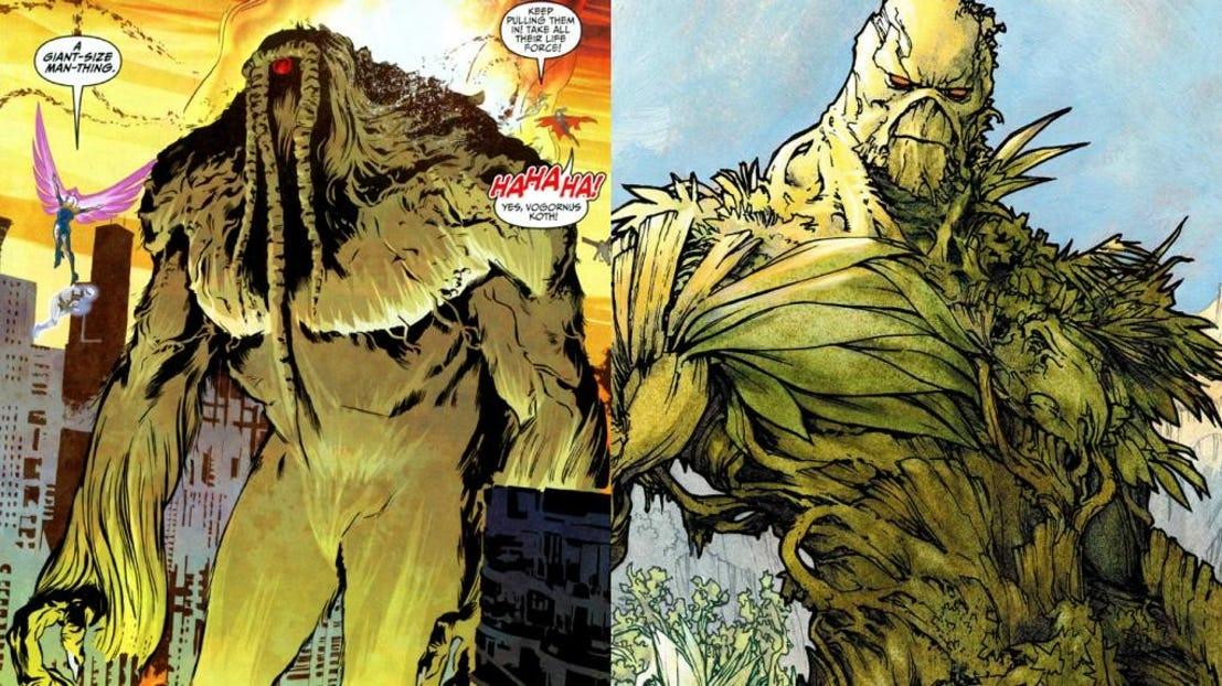 1_-man-thing-and-swamp-thing.jpg