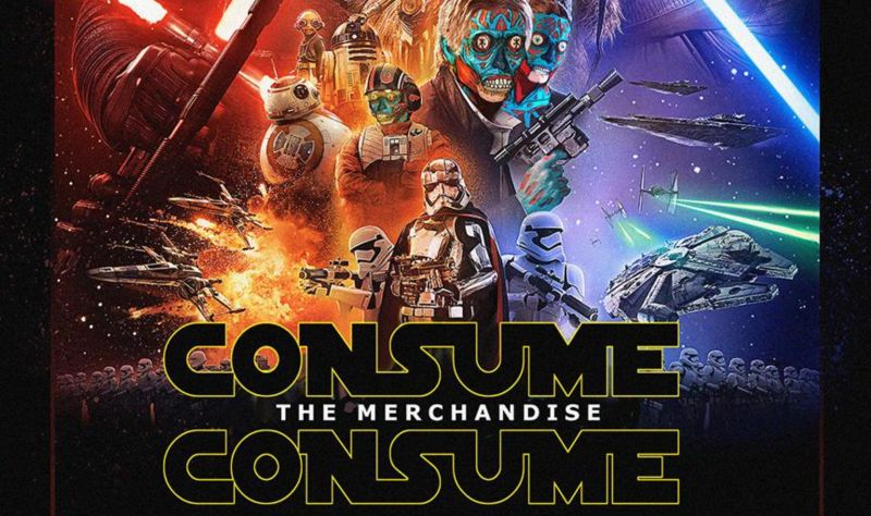 star-wars_consume_kl.jpg