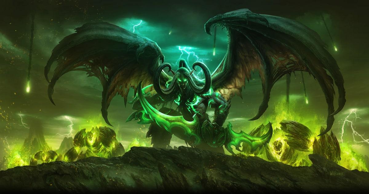 world_of_warcraft_legion_key_art-6d7416bd-f7dc-4170-a7dd-d84facf116b7.jpg