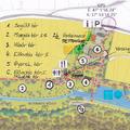 Helyszínrajz - Térkép