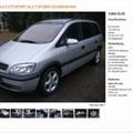 Autóvásárlós tortúra, avagy a magyar használtautó-kereskedő mocsok