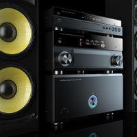 Jazz Light System: a rendszer, amivel a zene betölti a helyiséget