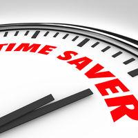 Mennyi időt spórol nekünk az okosotthon?
