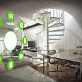 Búcsú a pazarlástól: energiagazdálkodási tippek, amikkel még hatékonyabbá teheted az okosotthonod