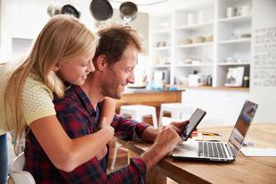 Miért érdemes automatizálni az otthonod?