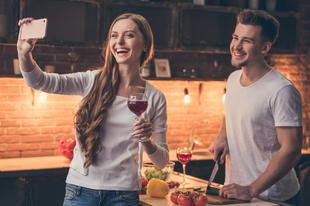 4 tipp okosotthonokhoz, hogy az ünnepek még különlegesebbek legyenek