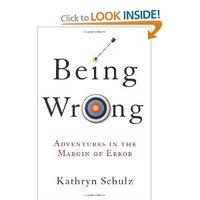 Tévedések, hibák… szokatlan tükörben
