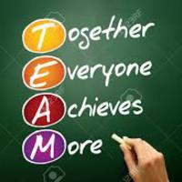 Motiválni egyént és csapatot - dióhéjban...