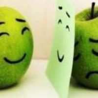 Helyzetek, személyek, konfliktusok keresztbe vetítésének kezelése, közelség...