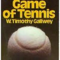 Tim Gallwey üzenete coachoknak…