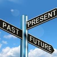 A jövő megalkotható...