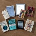 ...és ha már a könyvekről, szerzőkről: what about Eric Berne...:-)))