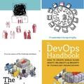Agilitás, DevOps, 4 könyv... és az új paradigma...