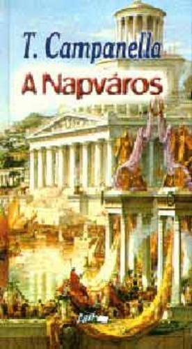 campanella_napvaros_kep.jpg