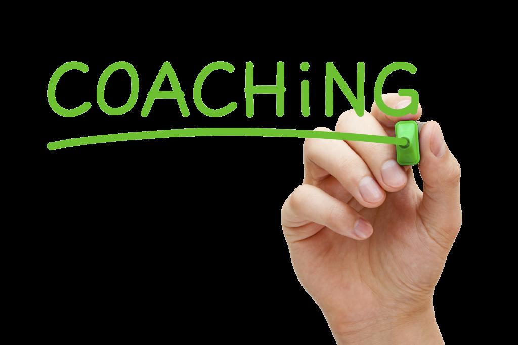 coaching_kep_1.png