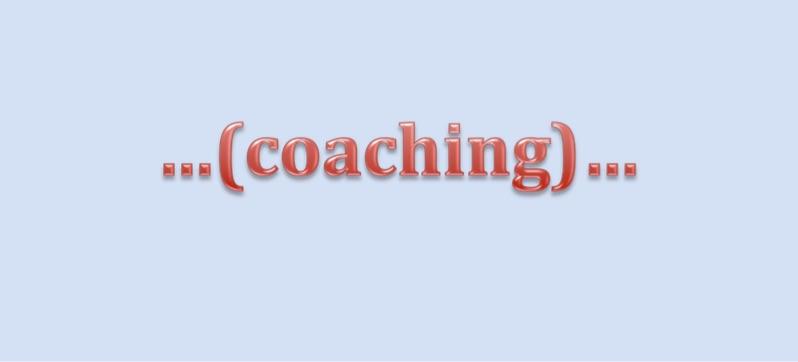 coaching_kep_jpeg.jpg