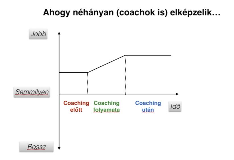 coaching_sematikus_folyamat_ahogy_sokan_elkepzelik_jpeg.jpg