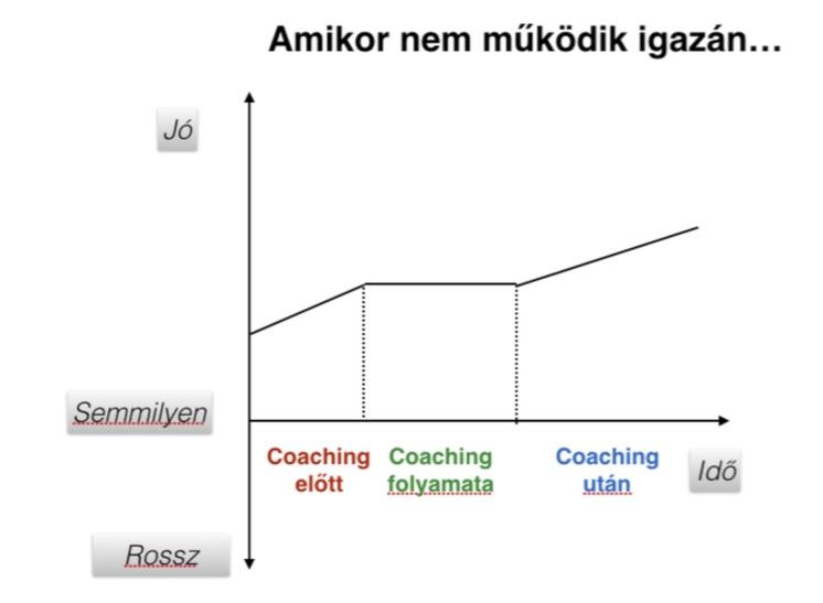 coaching_sematikus_folyamat_amikor_nem_mukodik_igazan_jpeg.jpg
