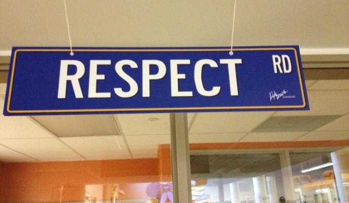 culture_respect-700x400_kep.jpg