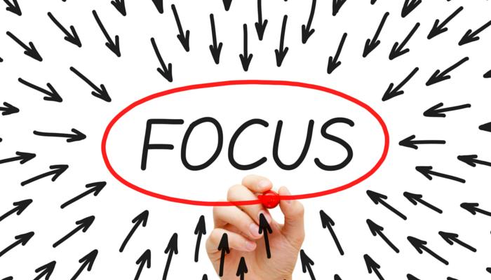 focus_kep_1.png