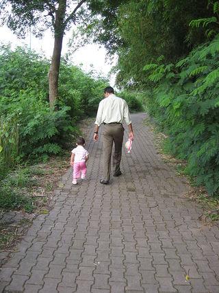 parenting_kep.jpg