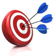 target_kep.jpg