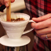 Mitől lesz a kávé és a tea igazán jó?
