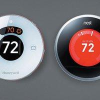 Okos termosztátok interkontinentális csatája