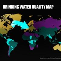 8+1 tévhit az ivóvízről