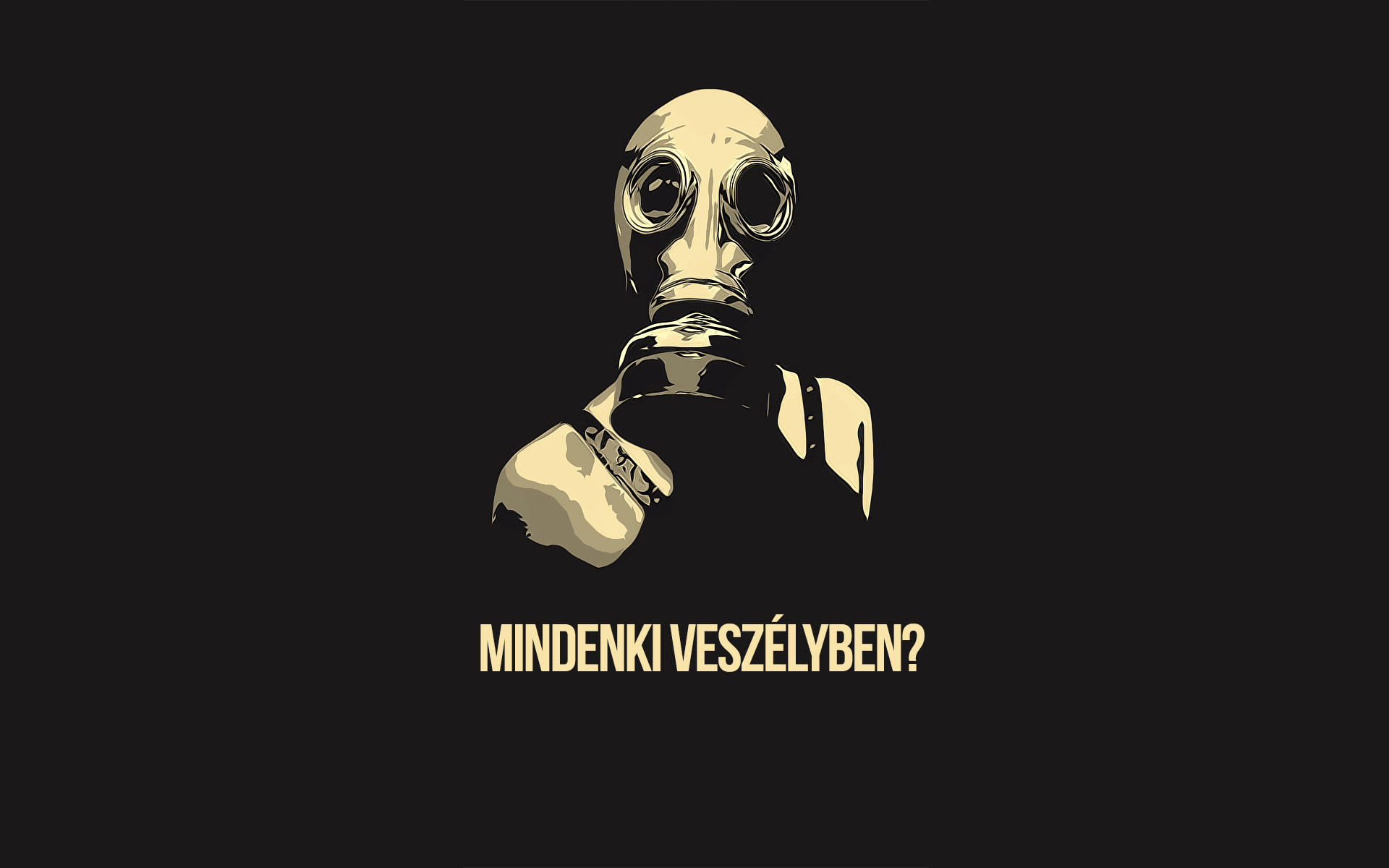 iphone-5-wallpaper-gas-mask.jpg