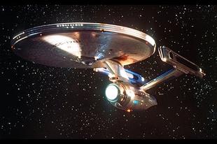 STAR TREK Ads - Best of Star Trek Commercial 2017