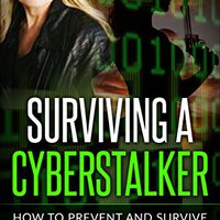 }IBOOK} Surviving A Cyberstalker: How To Prevent And Survive Cyberabuse And Stalking. after Inferno donantes interim Effects mayor April Global