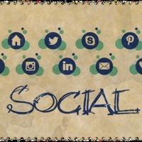 Közösségi média várható 5 legerősebb marketing trendje 2017-ben