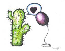 kaktusz.jpg