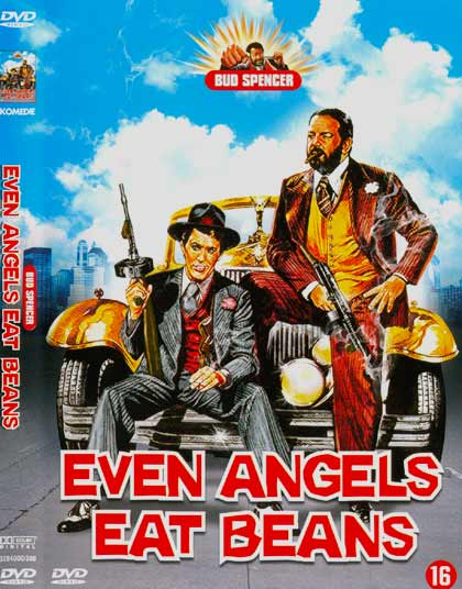 bud-spencer-even-angels-eat.jpg