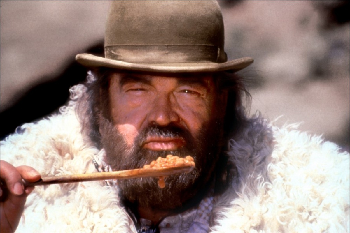 bud-spencer.jpg