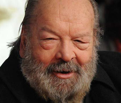 bud_spencer_2.jpg