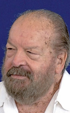 bud_spencer_ma.jpg