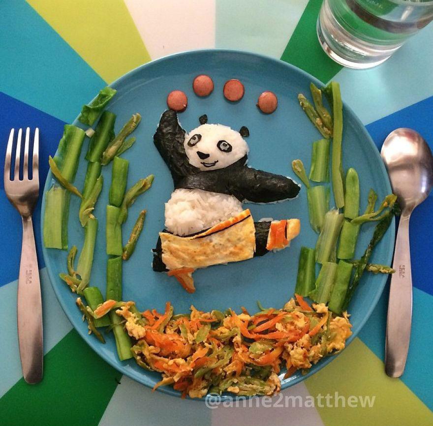 panda-food-art31_880.jpg