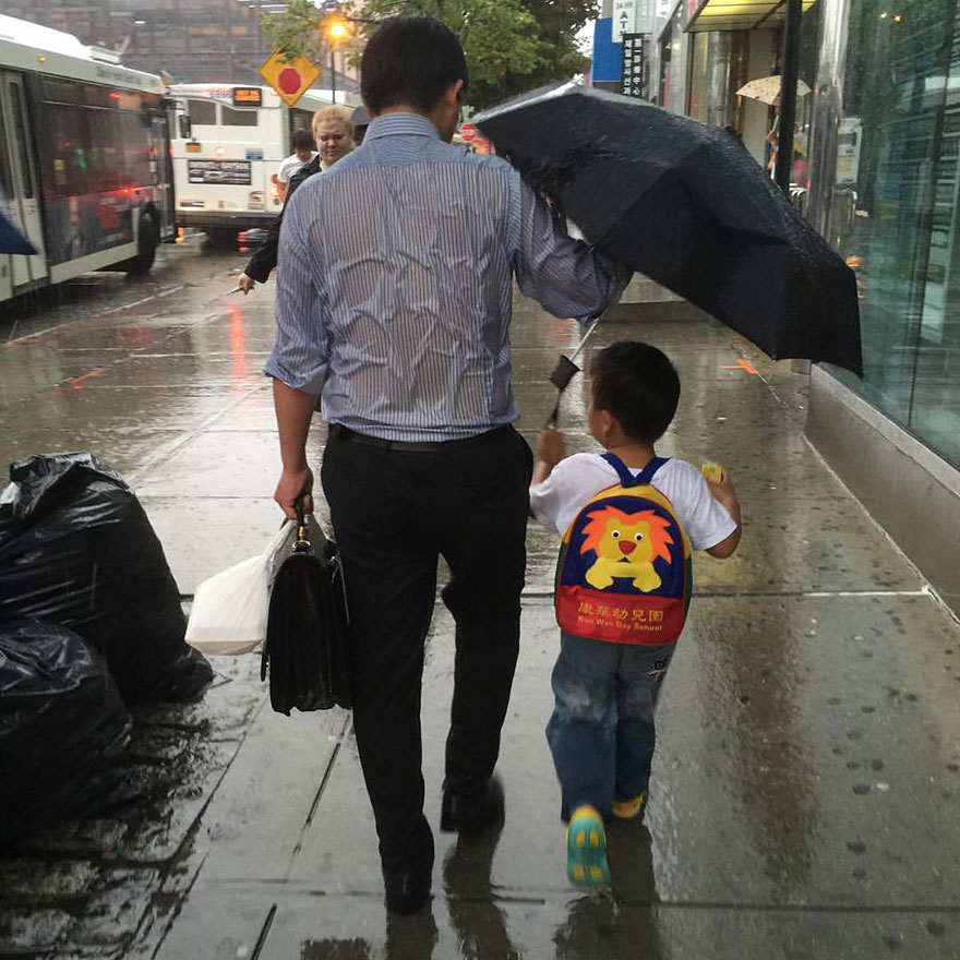 wet-dad-umbrella-son-1.jpg