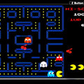 1980 - Pac-man - a nagy zabálás