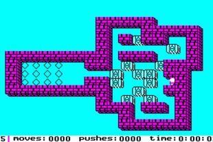 1982 - Soko-Ban - Ahol nem szabad tútónunk
