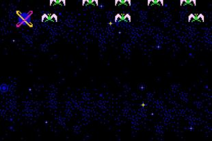 1980 - Phoenix - Vijjogás az űrben