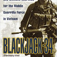 Blackjack-34 (J.C. Donahue)
